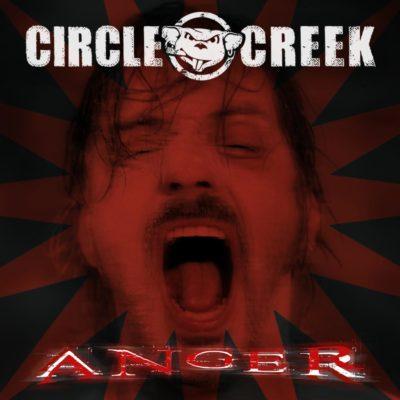 Anger Single