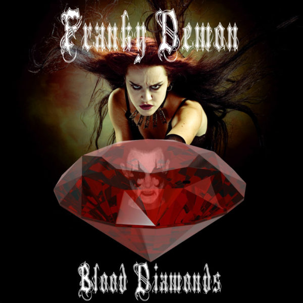 Blood Diamonds version 3 Kopie