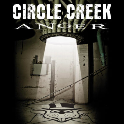 Circle Creek - Anger 1440 x 1440