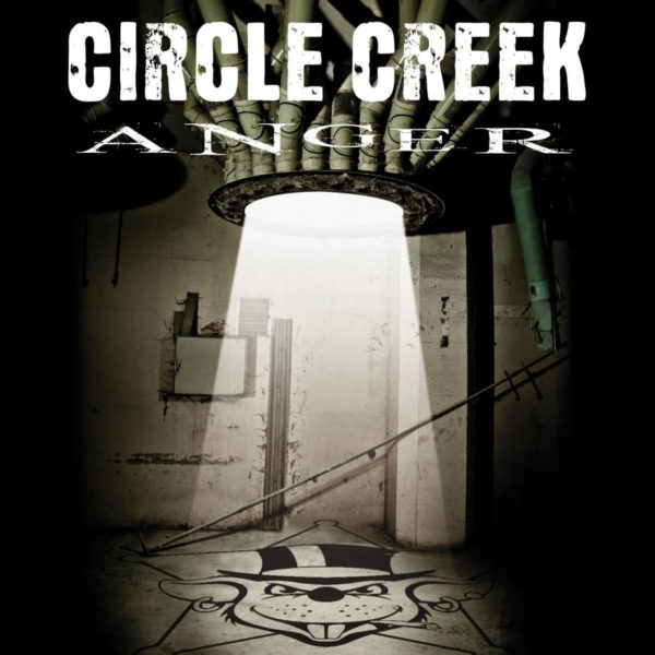 Circle Creek - Anger 1440 x 1440