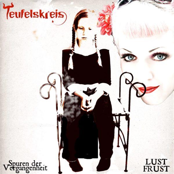 Teufelskreis - Spuren Der Lust - Februar 2020