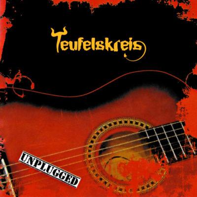 Teufelskreis - Unplugged