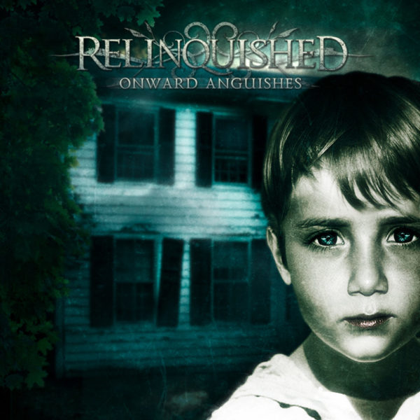 relinquished-onwards