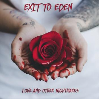 Exit To Eden - LOAN - Smallb