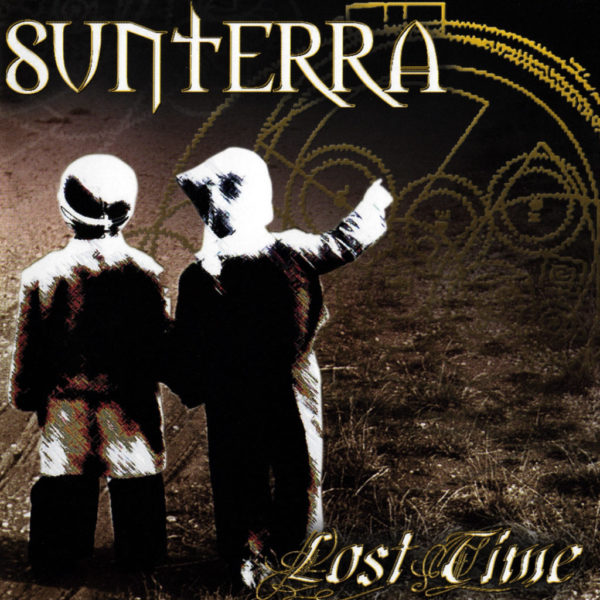 Sunterra-Lost-Time-artwork-e1536373869748