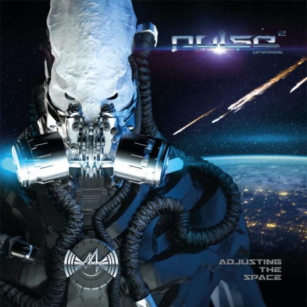 PULSE - CD cover 2019 8-seitig RZ v04.indd